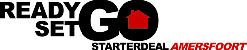 Starter Amersfoort logo